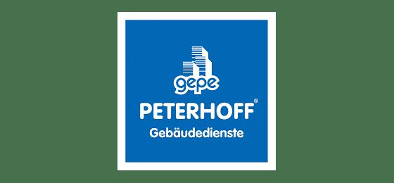 Peterhoff